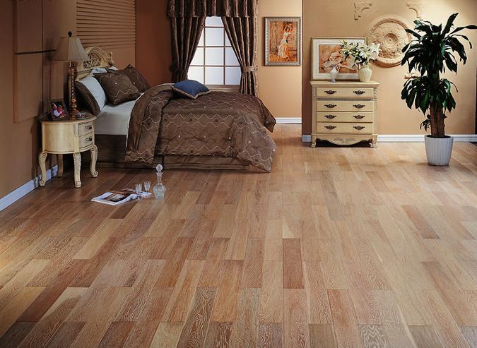 裝修地板,成都裝修,成都裝修設計,龍發裝飾